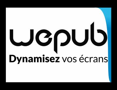 WEPUB