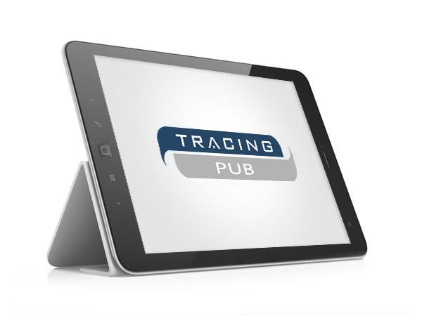 59 page bloc tracing suite tablette