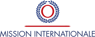 Internationale Mission