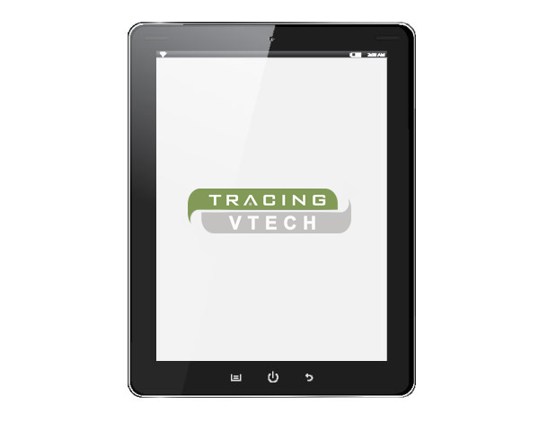 tracing vtech tablette 2