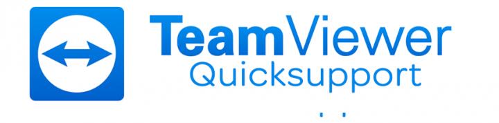 quicksupport 21